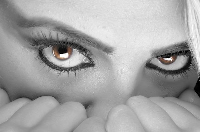 Zarządzanie stresem – czyli sztuka radzenia sobie na co dzień