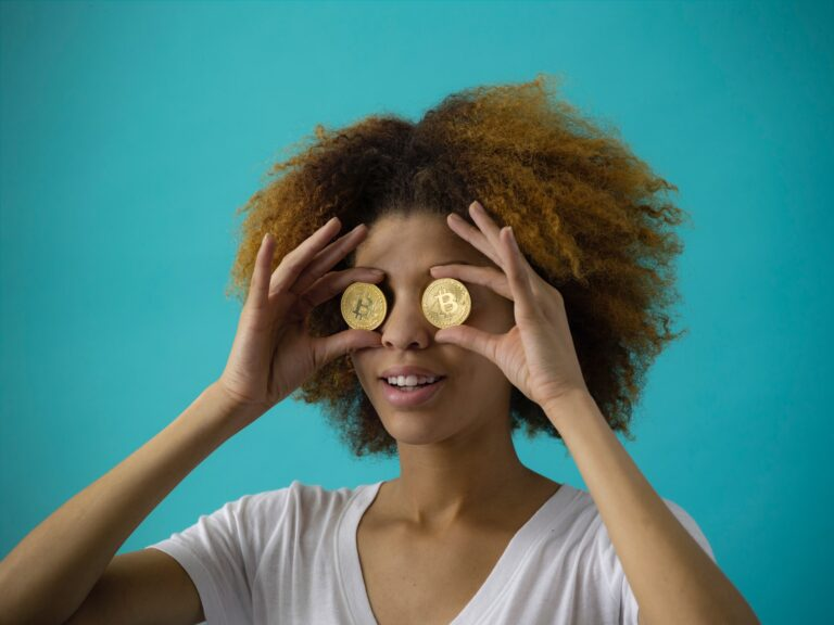 Jakie są najczęstsze zasady płatności za psychoterapię?